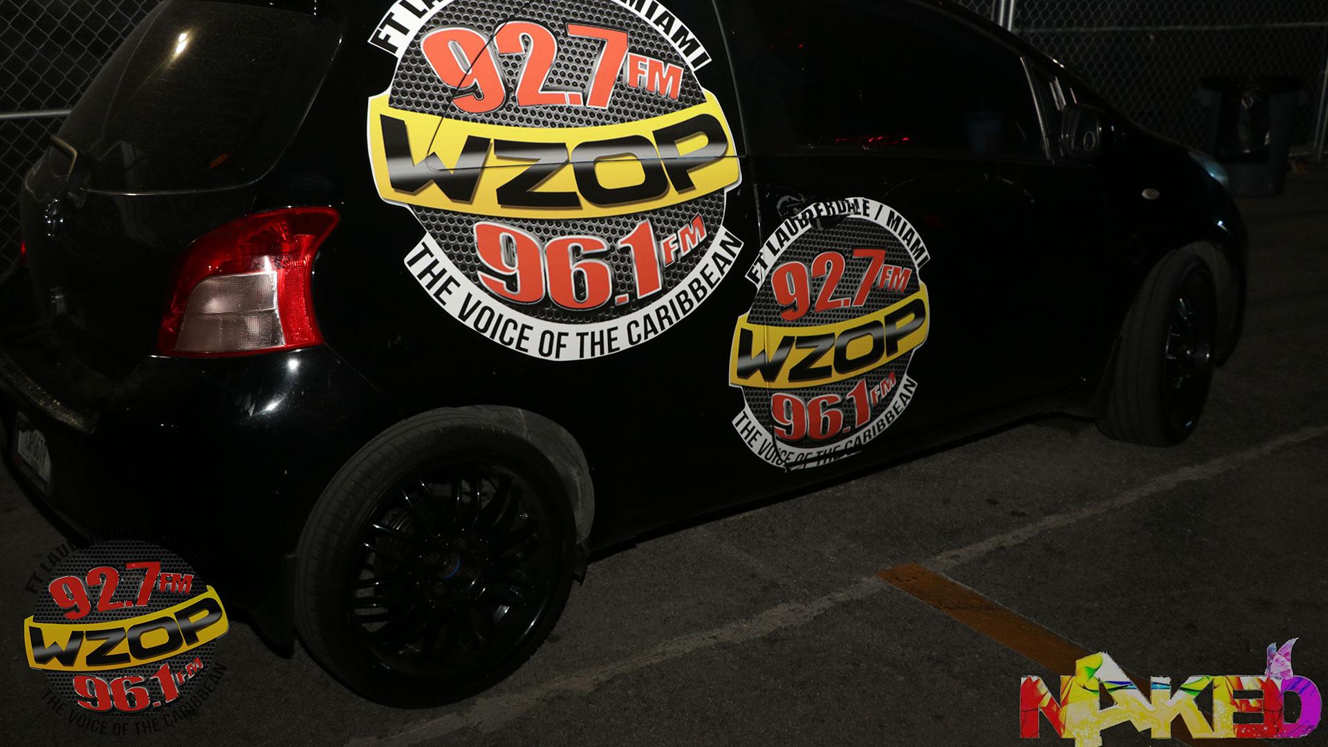 Naked-Party-WZPP-Radio-2