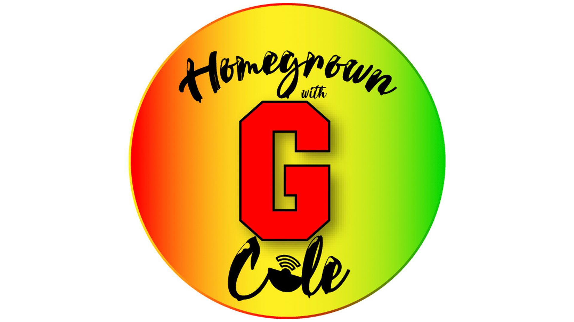 G Cole
