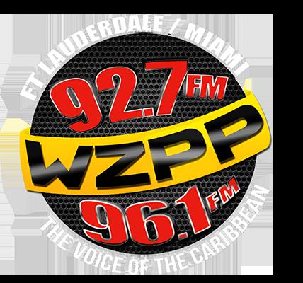 WZPP / WZOP Radio
